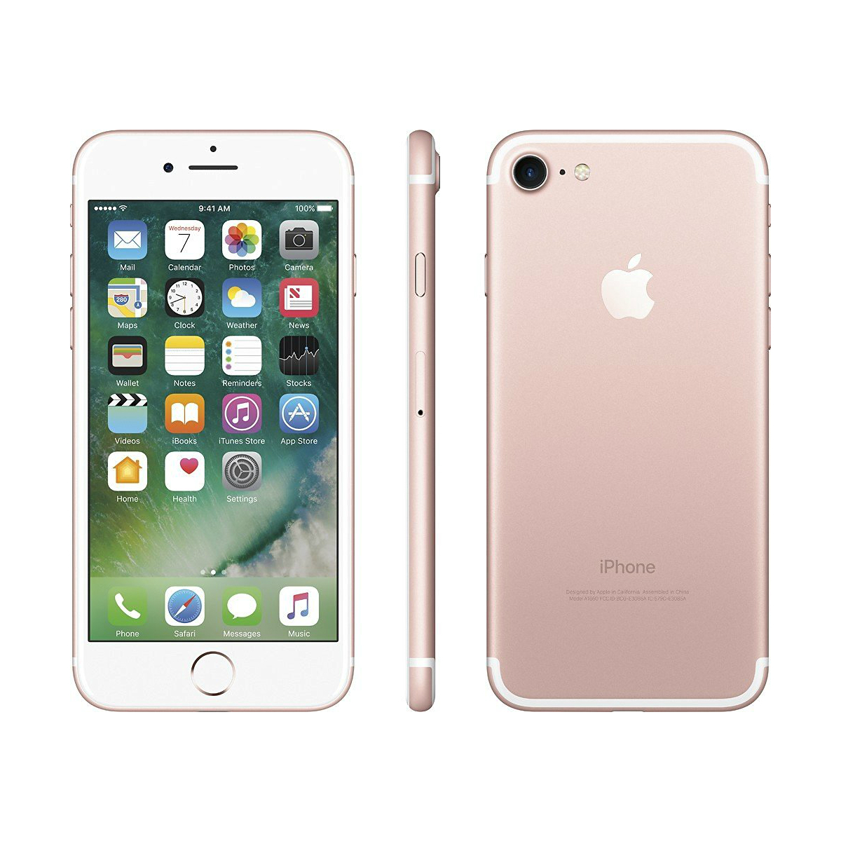 Apple-iPhone-7-32-128-256GB-All-Colours-Unlocked-Smartphone