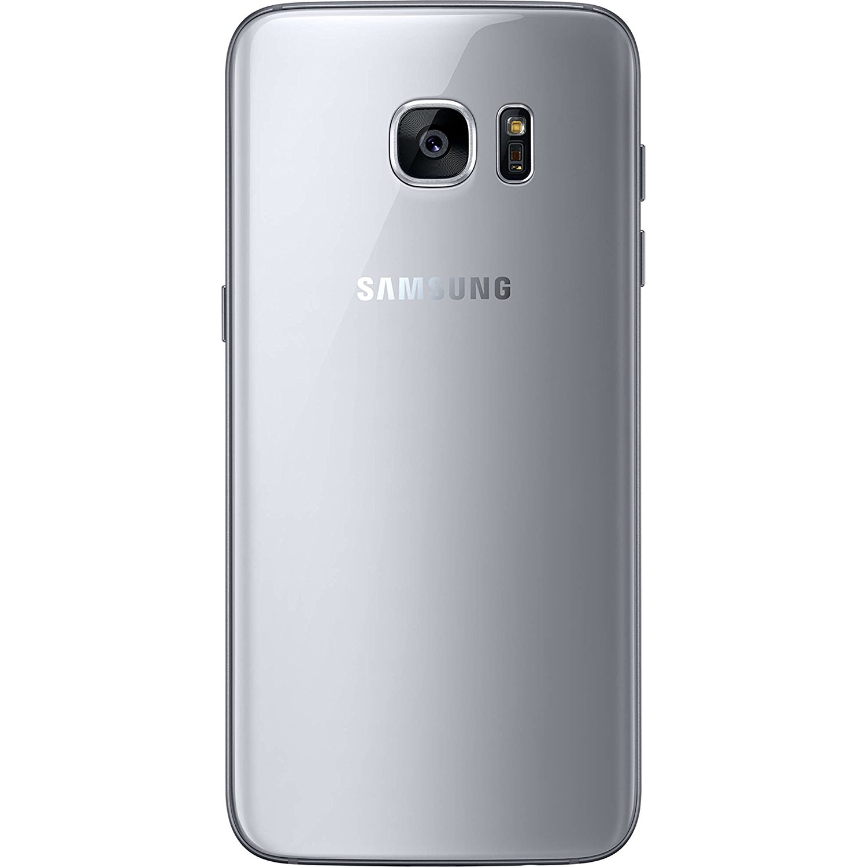 Samsung-Galaxy-S7-Edge-32-64GB-All-Colours-Unlocked-Smartphone