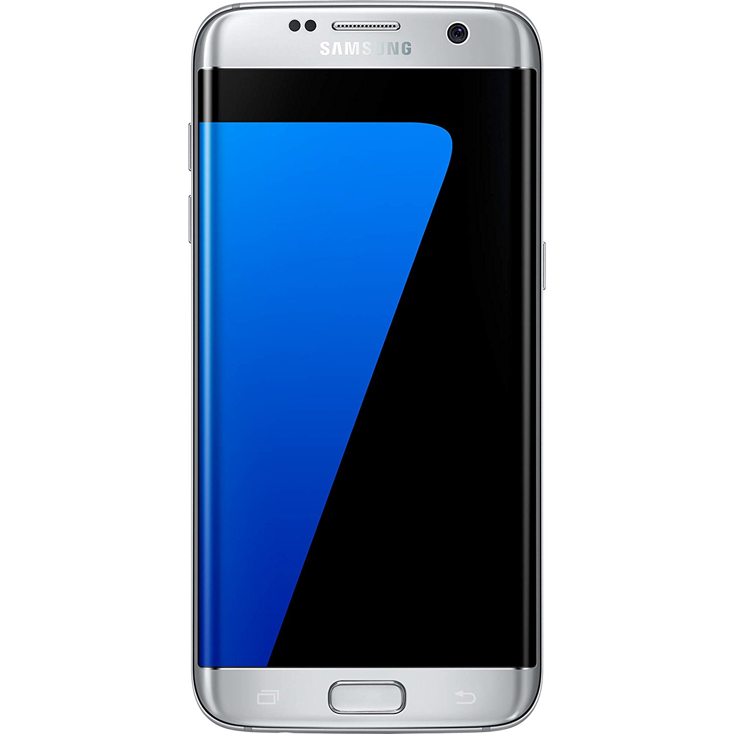Samsung-Galaxy-S7-Edge-32-64GB-All-Colours-Unlocked-Smartphone