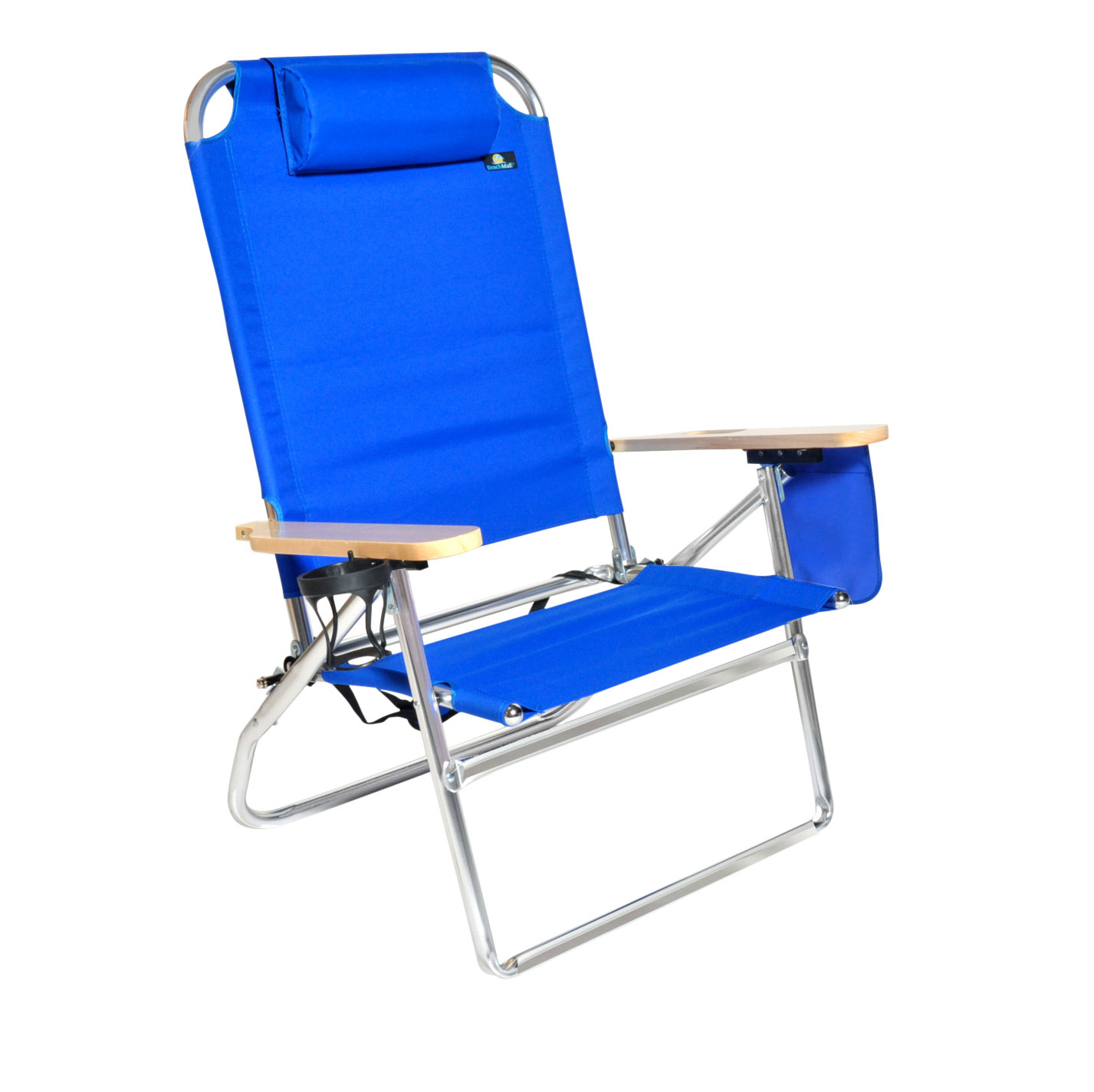 chair one beach helinox dp swedish com blue big automotive amazon agnes