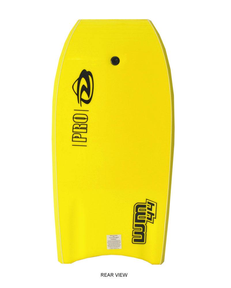 44-inch-Ultimate-Wavemaster-Pro-Bodyboard-Boogie-Board thumbnail 20