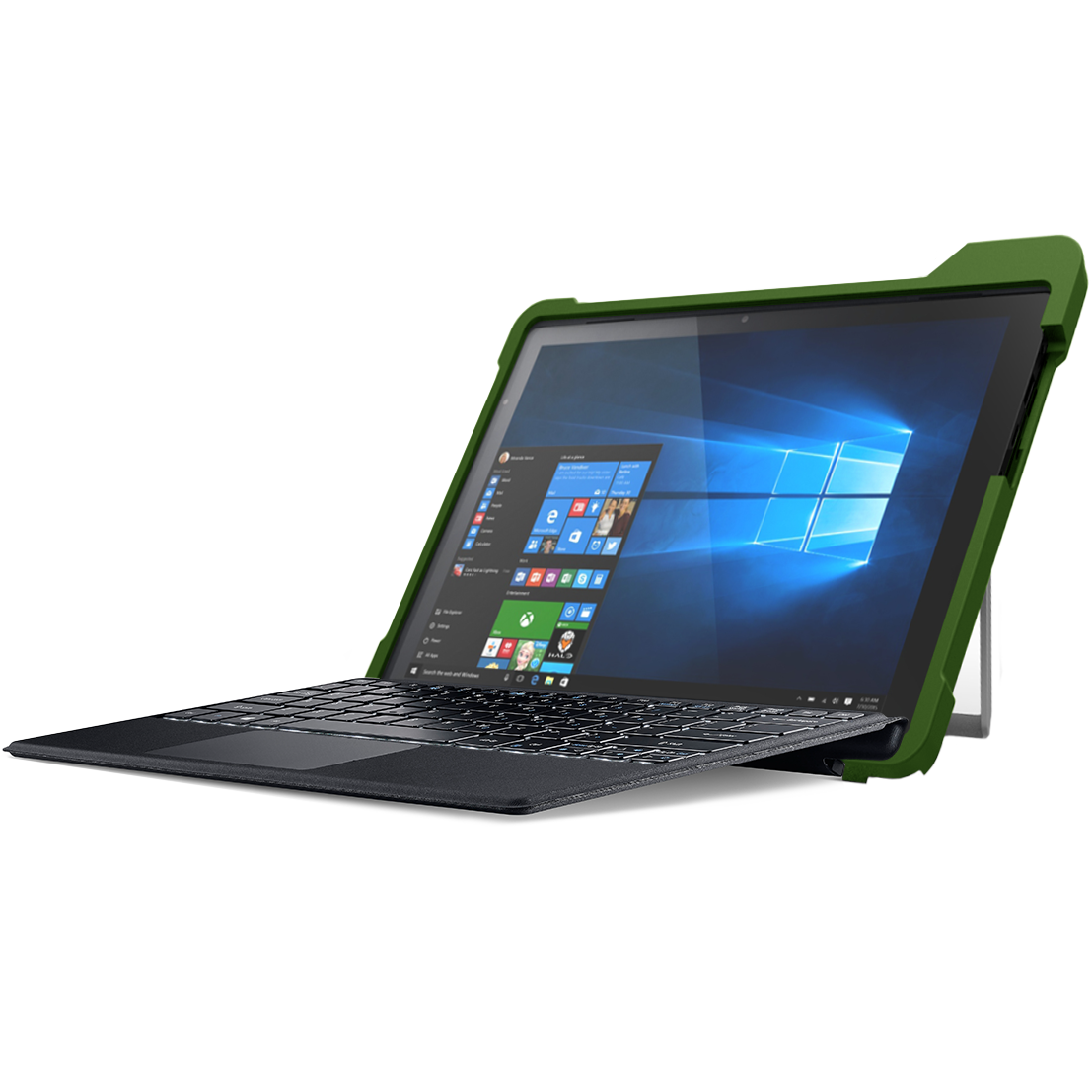 Gumdrop Cases Droptech For Acer Aspire Switch Alpha 12