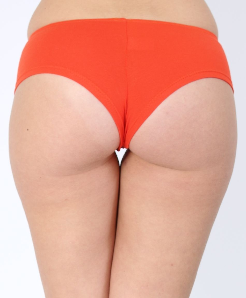 girl pictures in booty shorts boxers