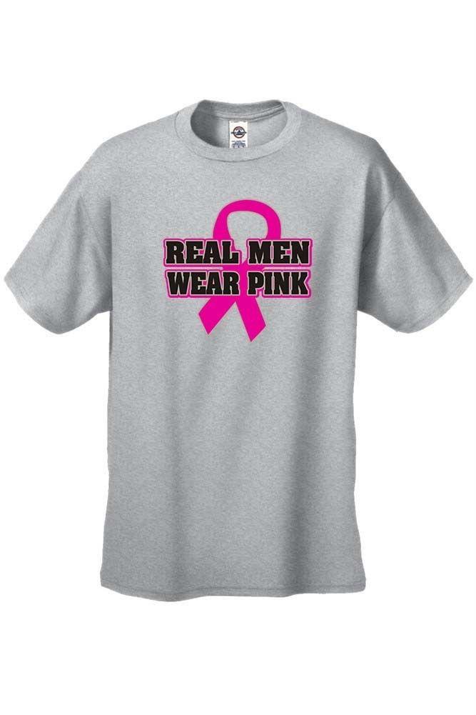 Womens Pink Work Shirts