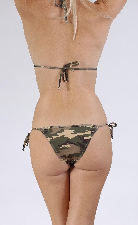 sexy-army-bikini