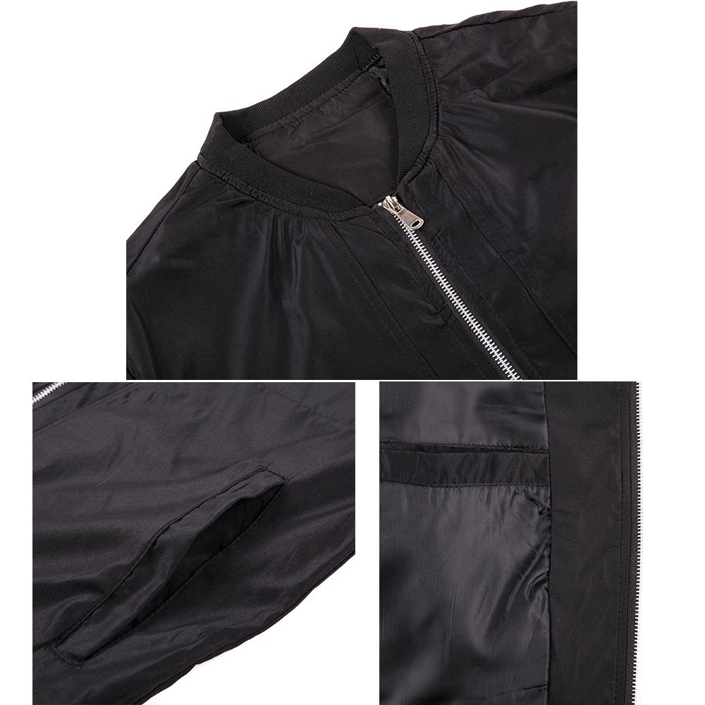Men-039-s-Waterproof-Windbreaker-ZIPPER-Jacket-Hoodie-Light-Sports-Outwear-Coat-Gym thumbnail 26