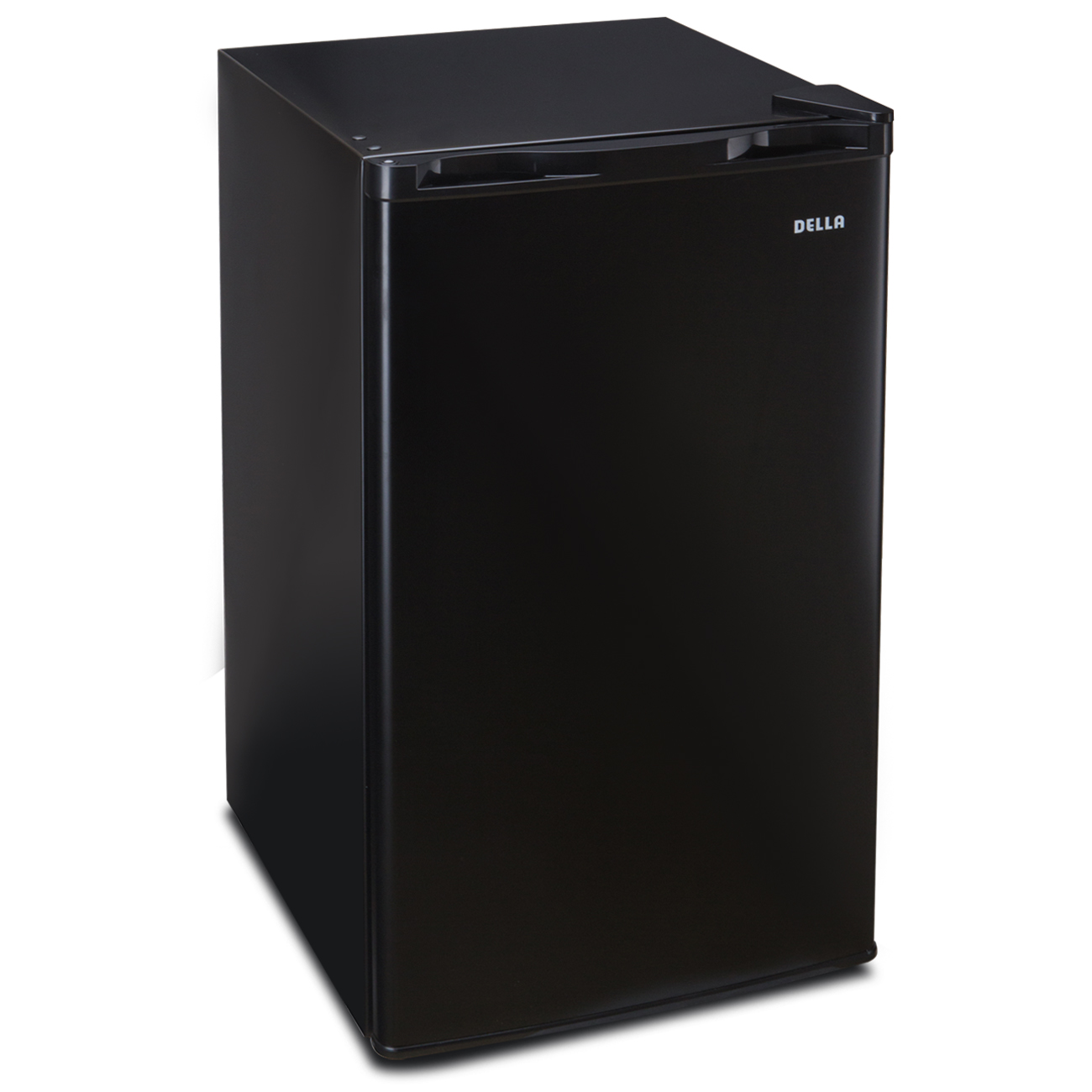 mini dorm refrigerator and freezer compact fridge cooler. Black Bedroom Furniture Sets. Home Design Ideas