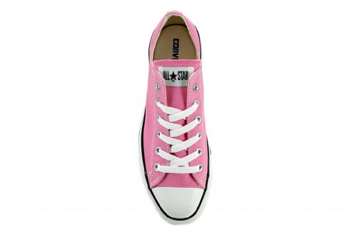 6f2737873b0cb3 Converse M9007 Chuck Taylor All Star Low Pink 7 M   9 W for sale ...