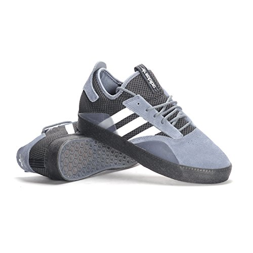 adidas 3ST.001 Skate Shoes Mens