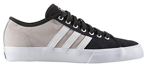 Details about adidas Skateboarding Men's Matchcourt RX Core BlackFootwear WhiteDark Grey Hea