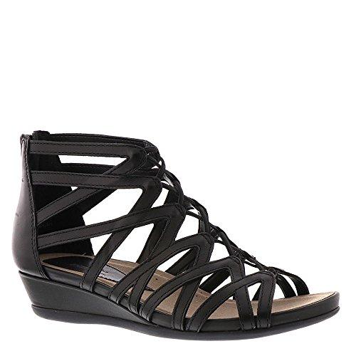 b92ac726e97 Earth Juno Women s Sandal