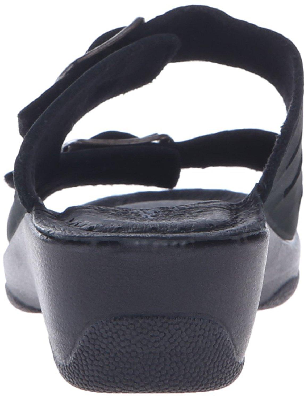 Spring Step Women's Decca Slide Sandal Sandal Sandal ce429d
