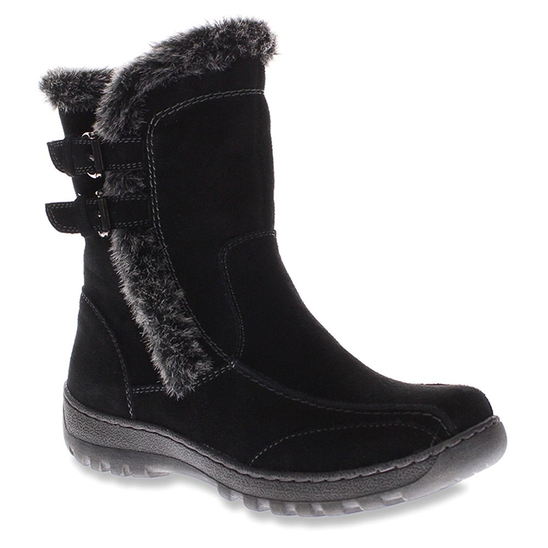 Women's Achieve Winter Boot