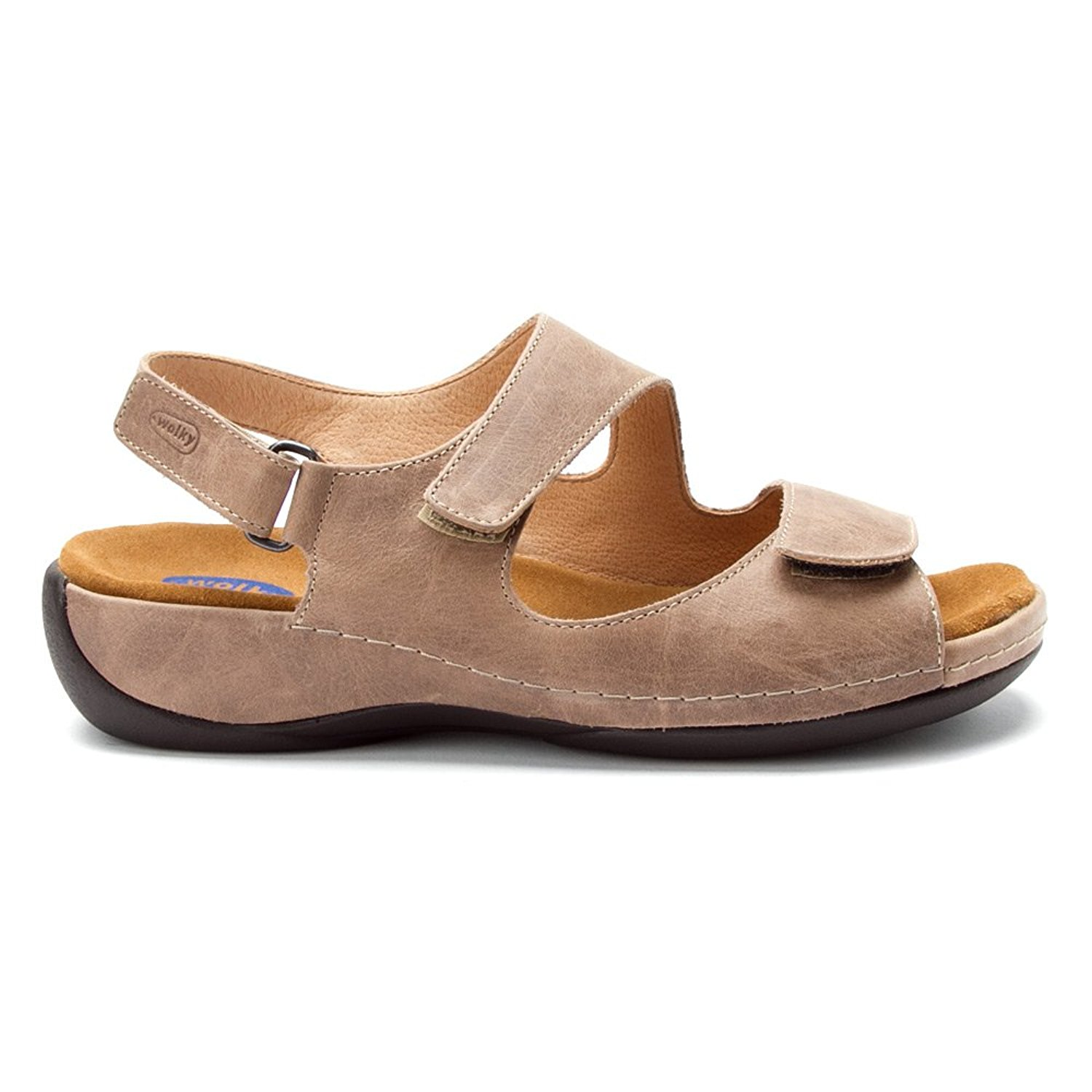 Wolky Comfort 00315 Sandals 00315 Comfort Liana 7427a9
