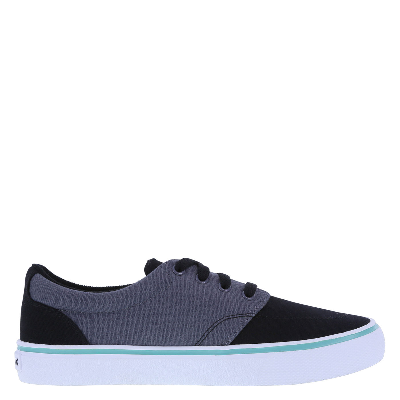 S Airwalk Shoes