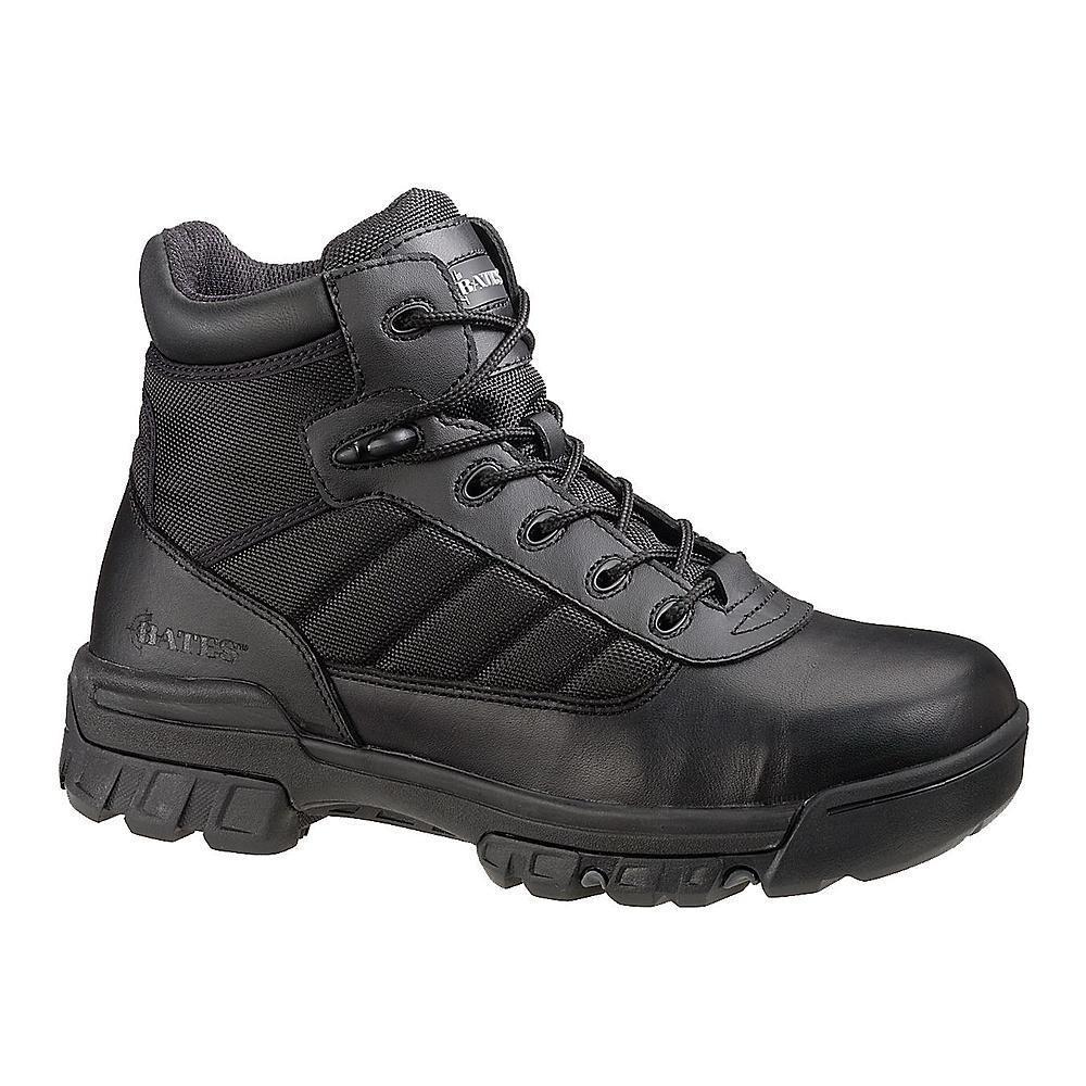 Bates Men S Ultra Lites 5 Quot Work Boot Shoes Wide Ebay