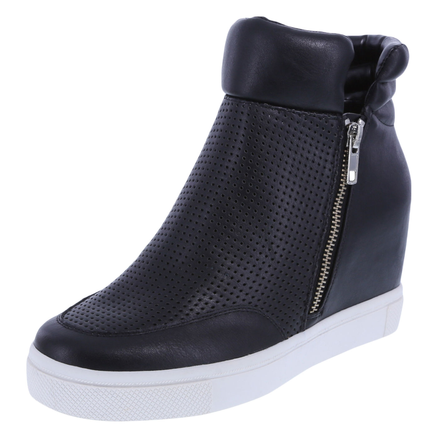 Brash Women's DIVINA HIDDEN WEDGE Sneaker | eBay