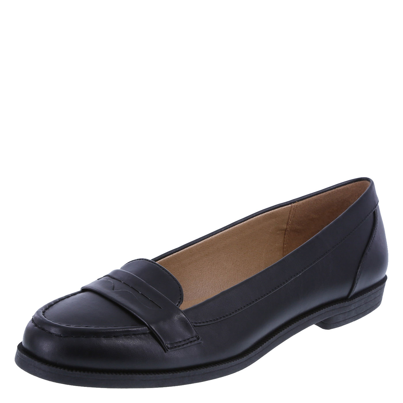 56a9a3b716f Pictures of Loafer Shoes For Women - www.kidskunst.info