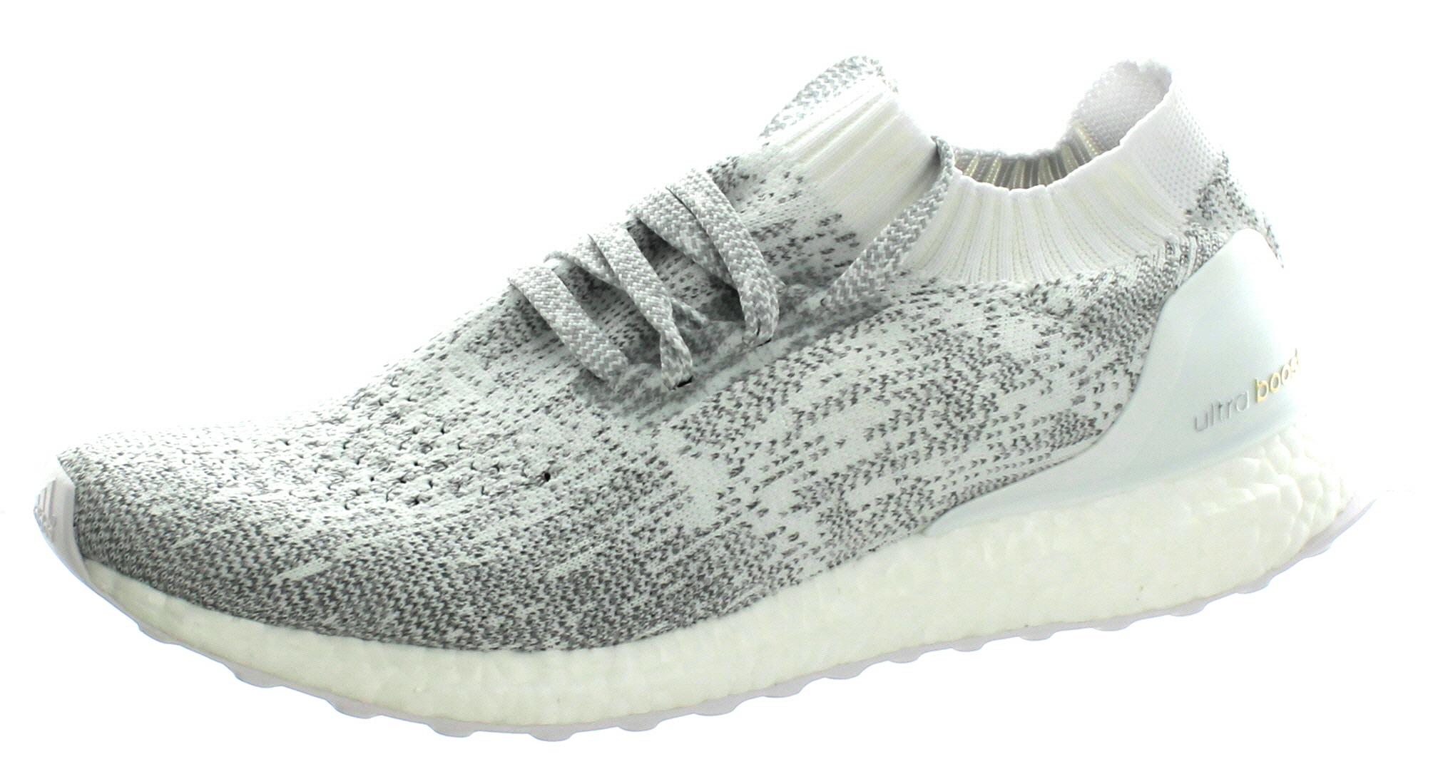 buy popular 184ca c2f4f adidas ultra boost white reflective equipment