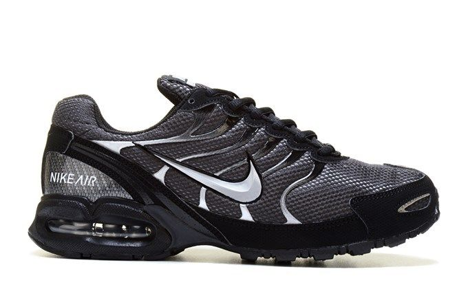 Nike Men S Air Max Torch  Running Shoes
