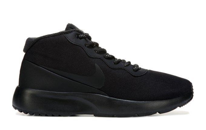 los angeles 866f9 8ca18 ... Nike-Men-039-s-TANJUN-CHUKKA-High-Top- ...