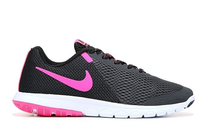 ff0dff70c3ff ... anthrct white  nike women 039 s flex experience rn 5  627 002548 2013  nike free run shoes grey red flex experience rn men running ...