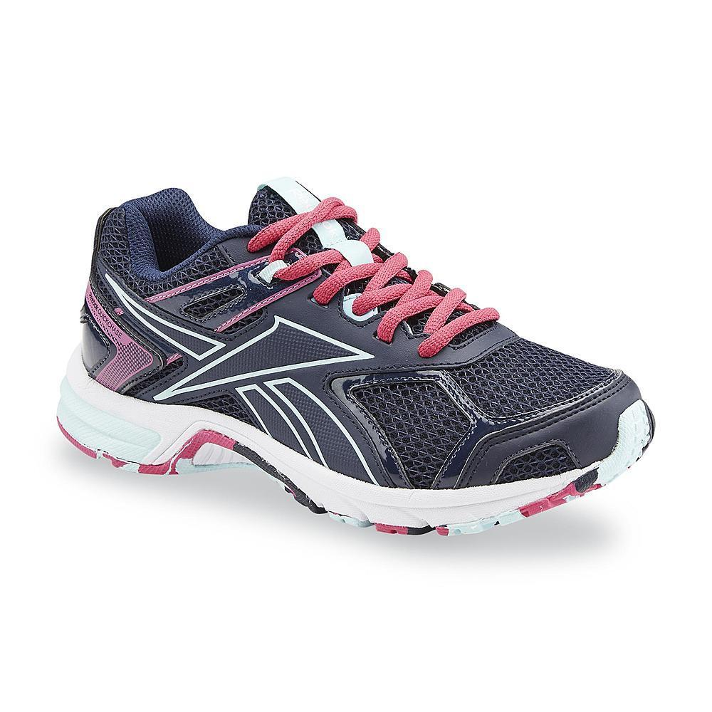 Reebok Women S Memory Tech Shoes