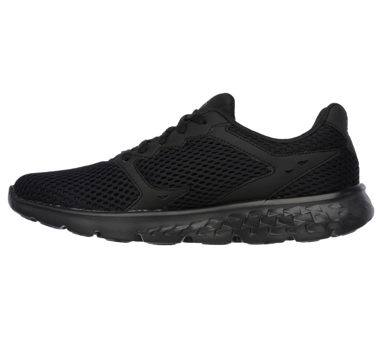 skechers go run 400. skechers-14350-bbk-women-039-s-gorun-400- skechers go run 400 h
