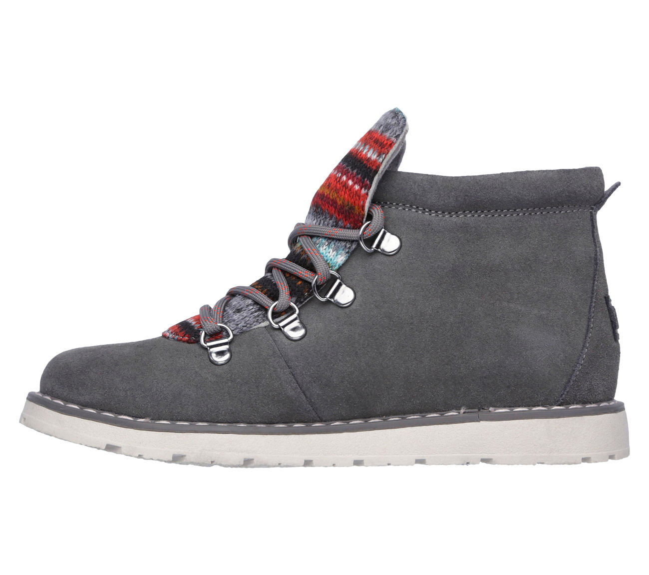 bfcf43d3c1416 Cheap skechers bobs boots >Free shipping for worldwide!OFF35% The ...