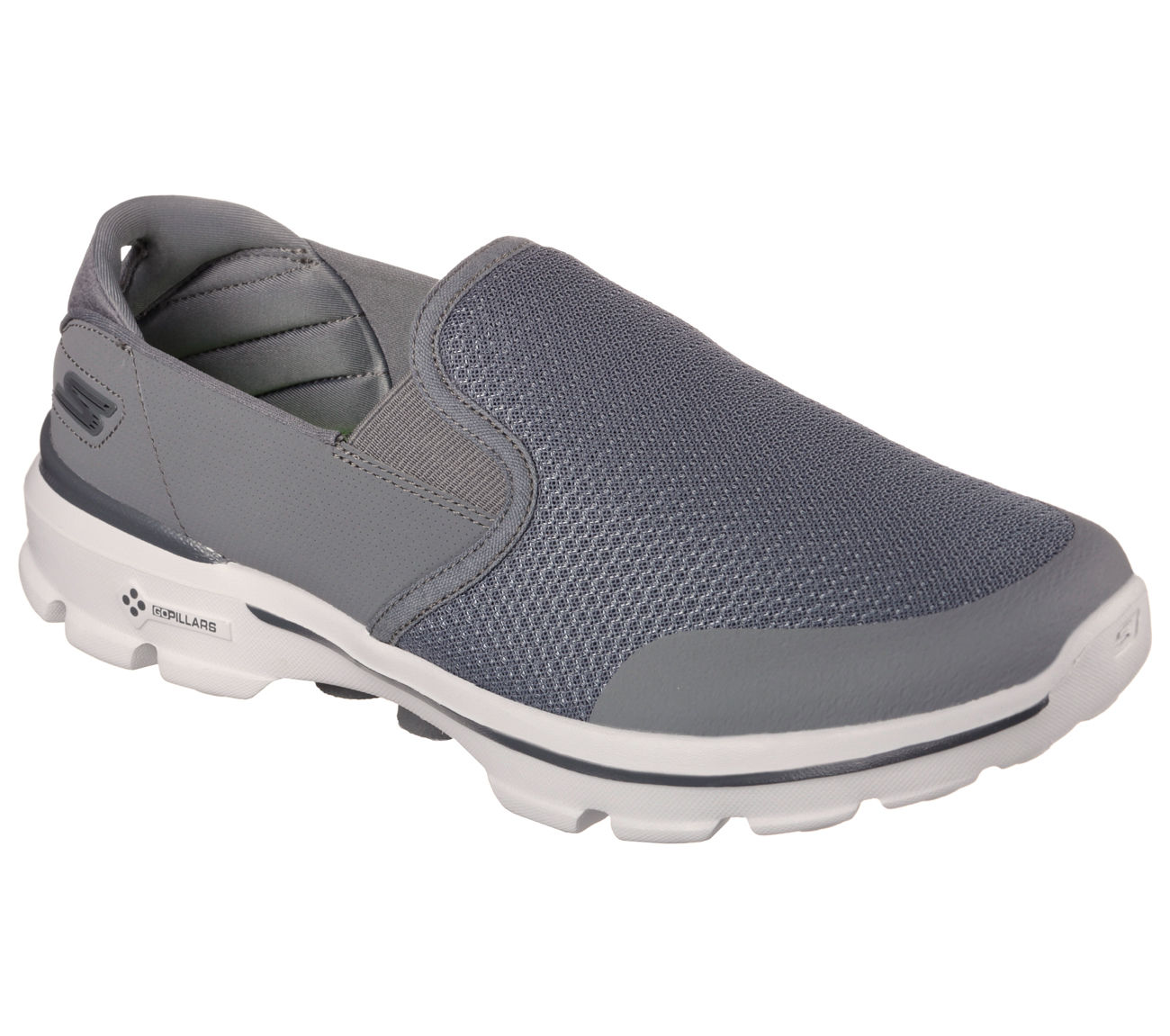 3867ef6e2eb7 skechers go walk mens walking shoes sale   OFF64% Discounted