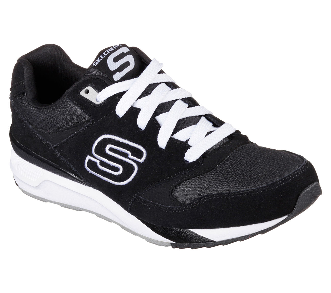 f97293ae Buy skechers runners > OFF73% Discounted