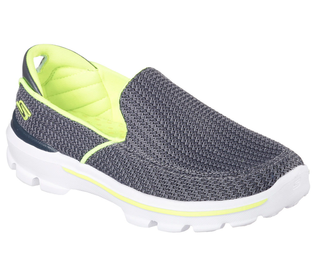 c06ca98429ab06 skechers boys slip ons cheap   OFF71% The Largest Catalog Discounts