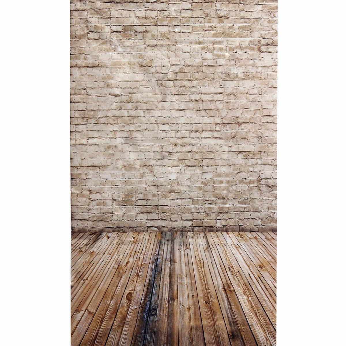 40 types vinyl wood wall floor photography studio props backdrops