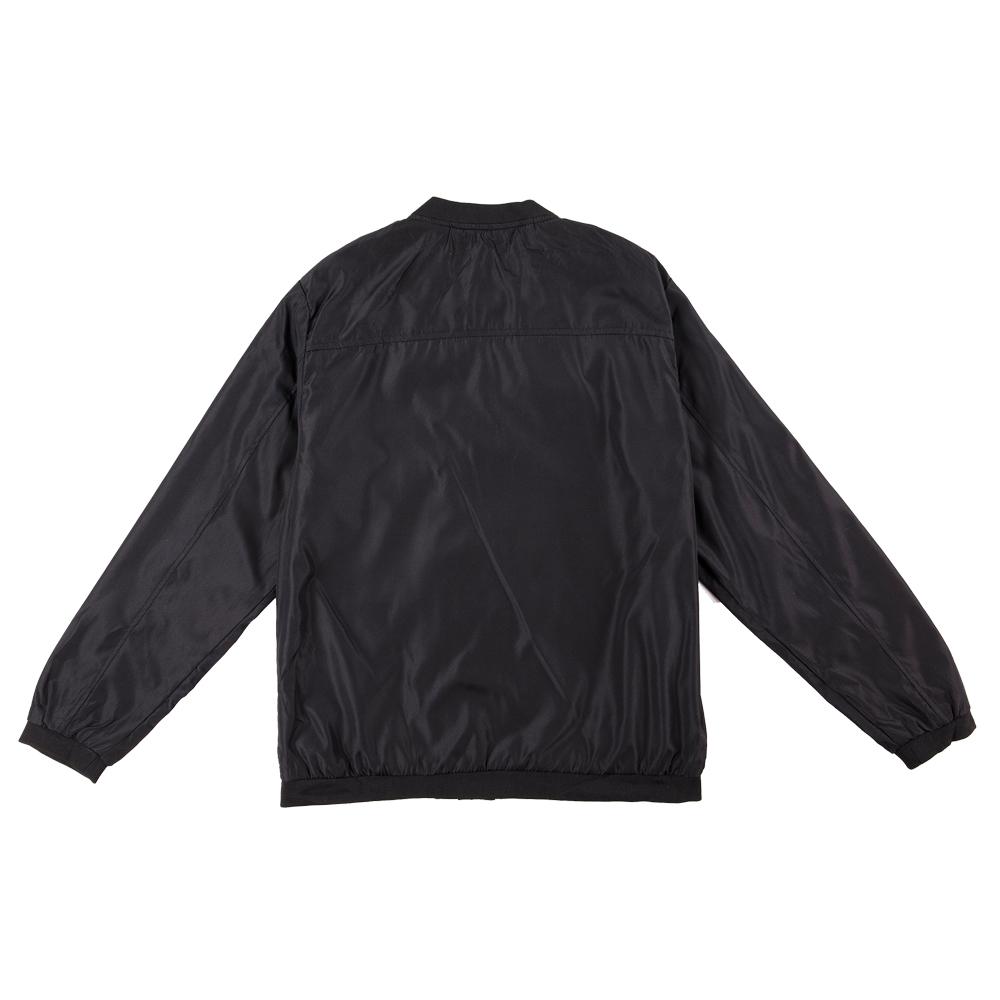 Waterproof-Windbreaker-Zip-Jacket-Hoodie-Light-Sports-Men-039-s-Riding-Outwear-Coat thumbnail 27