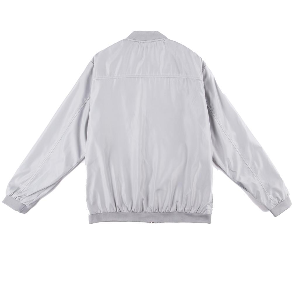 Waterproof-Windbreaker-Zip-Jacket-Hoodie-Light-Sports-Men-039-s-Riding-Outwear-Coat thumbnail 30
