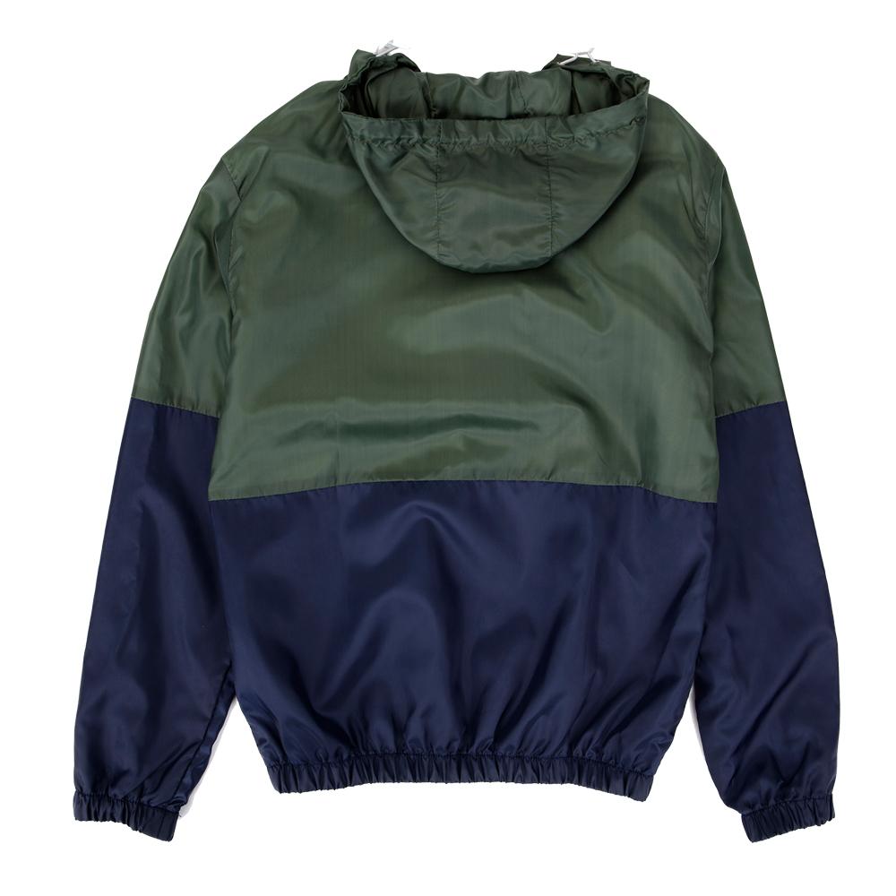 Waterproof-Windbreaker-Zip-Jacket-Hoodie-Light-Sports-Men-039-s-Riding-Outwear-Coat thumbnail 24