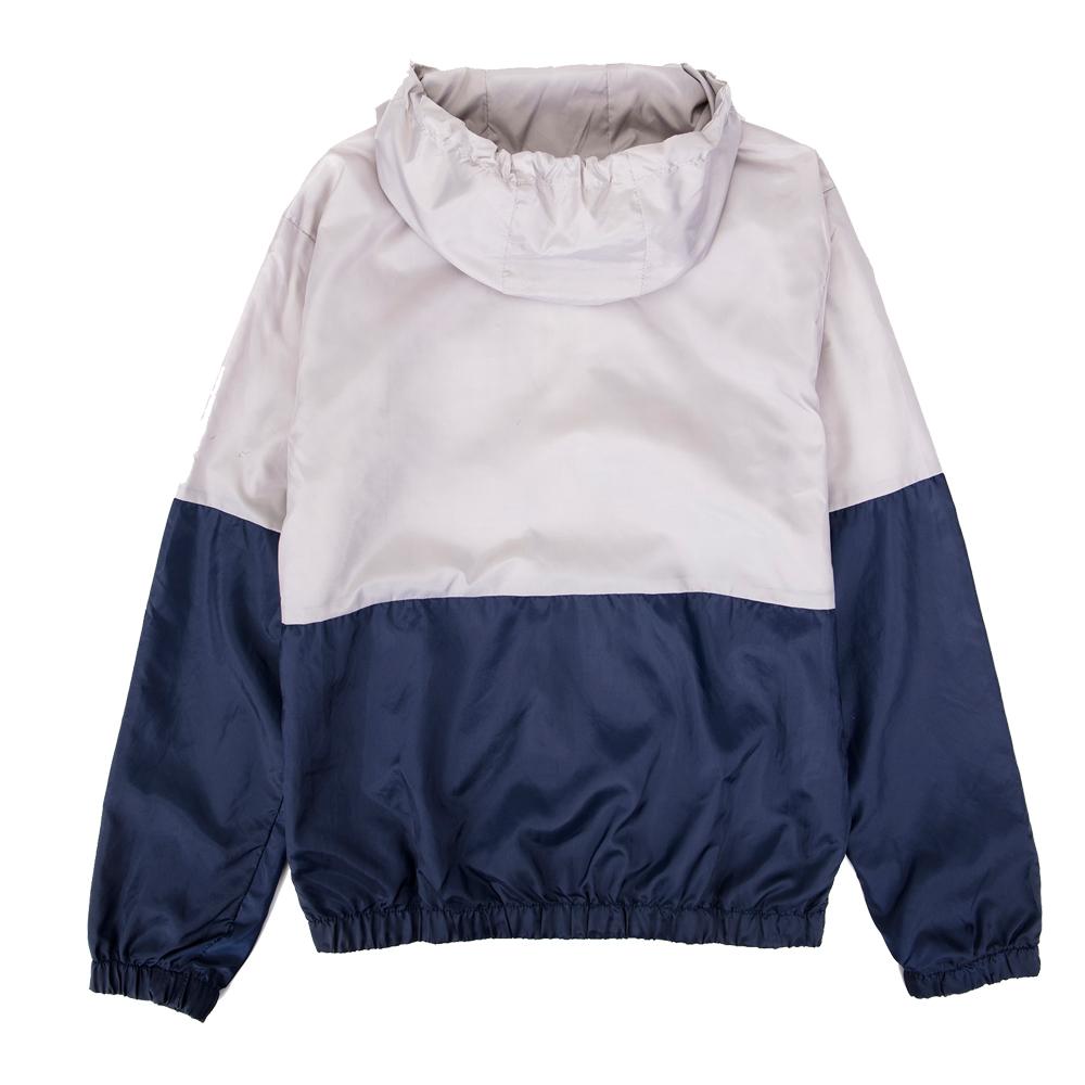 Waterproof-Windbreaker-Zip-Jacket-Hoodie-Light-Sports-Men-039-s-Riding-Outwear-Coat thumbnail 21