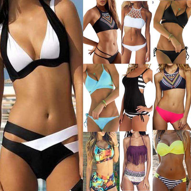 me, please Heather bikini contest has analogue? pity, that