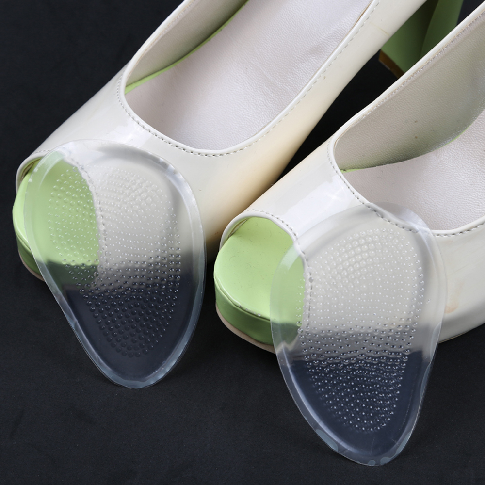 Women-039-s-Boat-Shoes-Casual-Slip-On-Flats-Shoes-Ballet-Shoes-Pointed-Toe-Loafers thumbnail 16