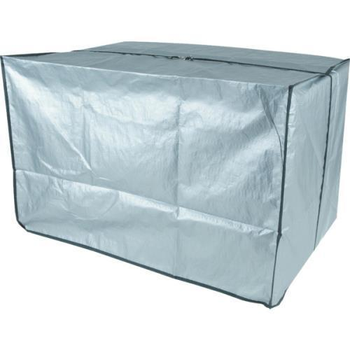 18 h x 27 w outdoor room air conditioner cover ebay for Air conditioning unit covers outside