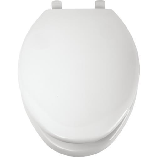 Superb Details About Bemis Plastic Elongated Toilet Seat Sta Tite With Duraguard 7800Tdg Andrewgaddart Wooden Chair Designs For Living Room Andrewgaddartcom
