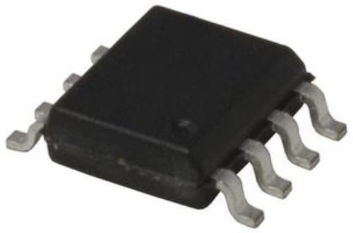 TPS54334DDA Sony XBR 1pcs 6-722-760-01D Tps54334ddar 672276001 IC TPS54334DDAR