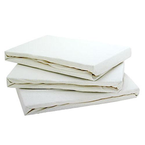 Sabana-bajera-100-algodon-de-jersey-elastico-Cuidado-facil
