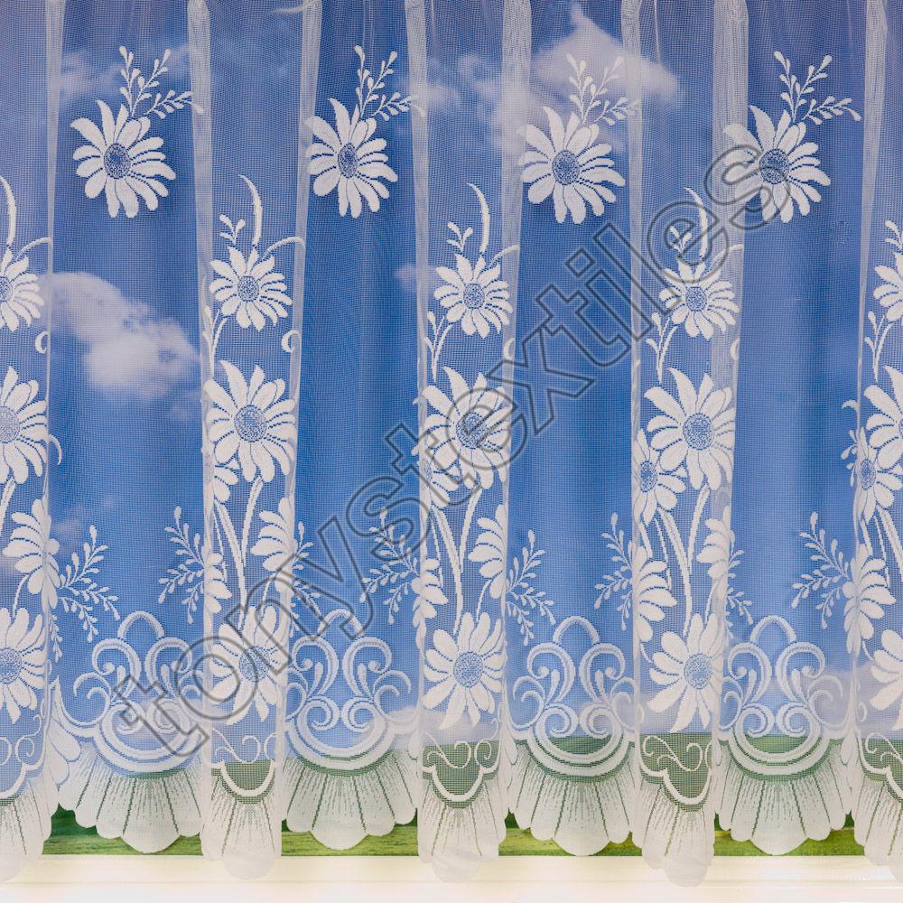 Rideau-style-voilage-avec-passe-tringle-vendu-au-metre-uni-fleurs-rayures