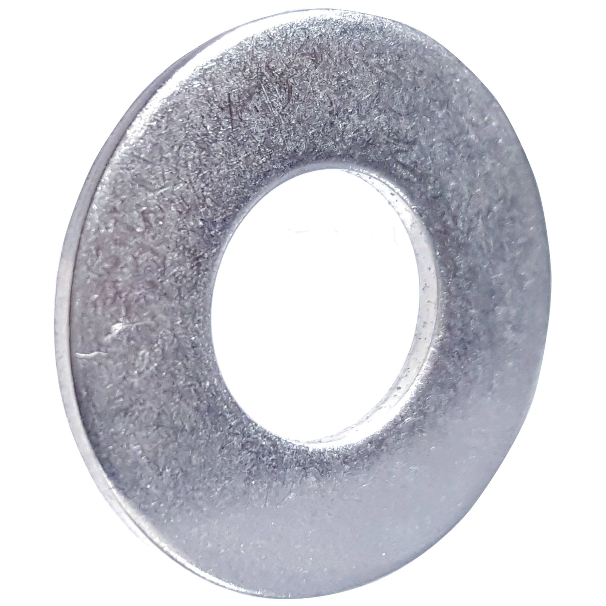 Flat-Washers-Stainless-Steel-18-8-Full-Assortment-of-Sizes-Available-in-Listing