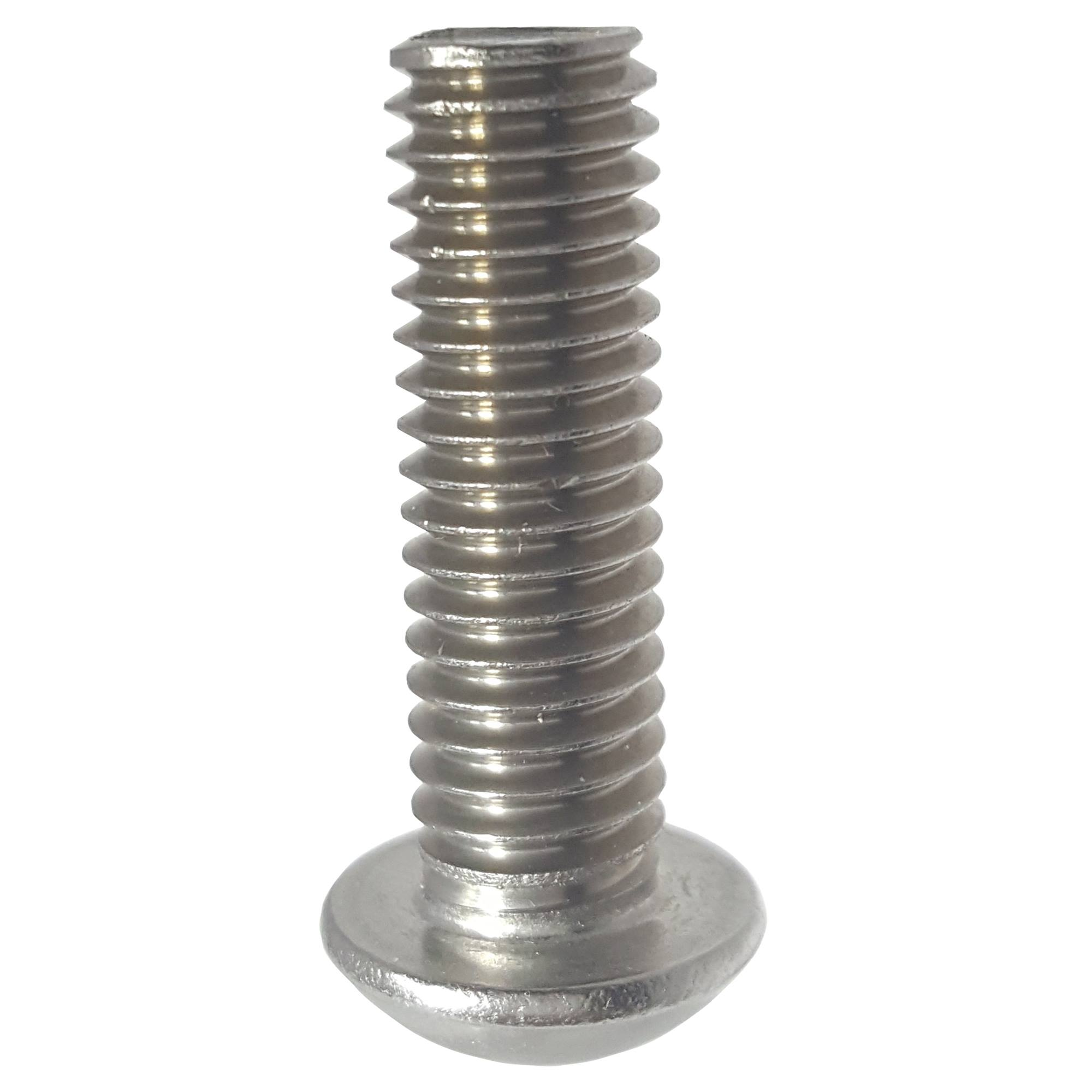 Female 4.5 Length, Zinc Plated Brass 0.25 OD Pack of 1 #10-32 Screw Size Hex Standoff