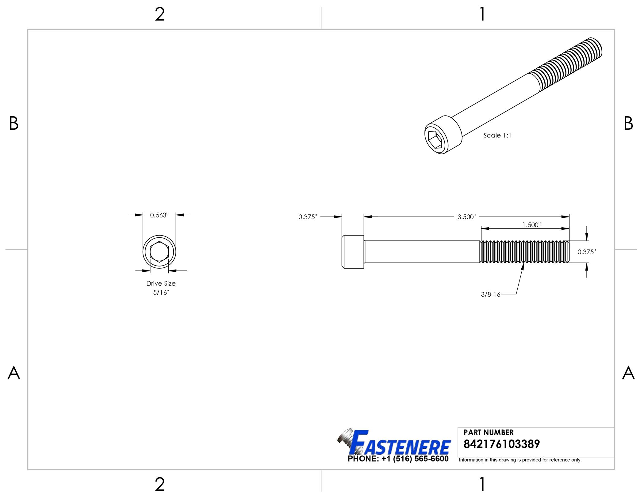 10x Gasdüse Plus 15 für Schaft Ø 12 mm M10 Gewinde Ø 16,0 mm L=54 mm #