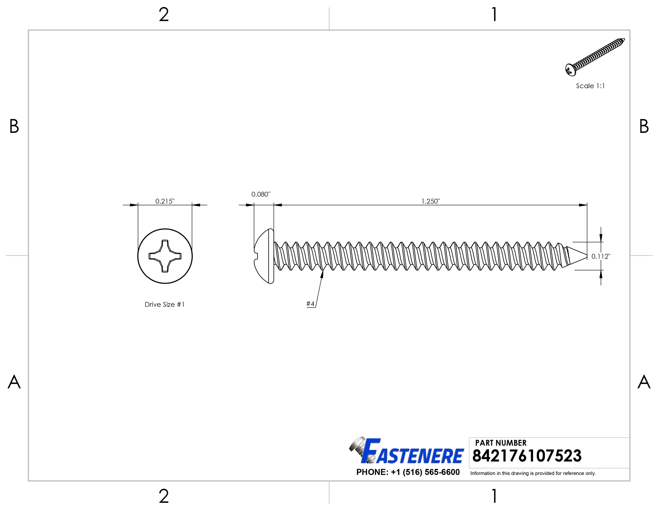 Lot of 10 2200R50 2200uF 50V Radial Electrolytic