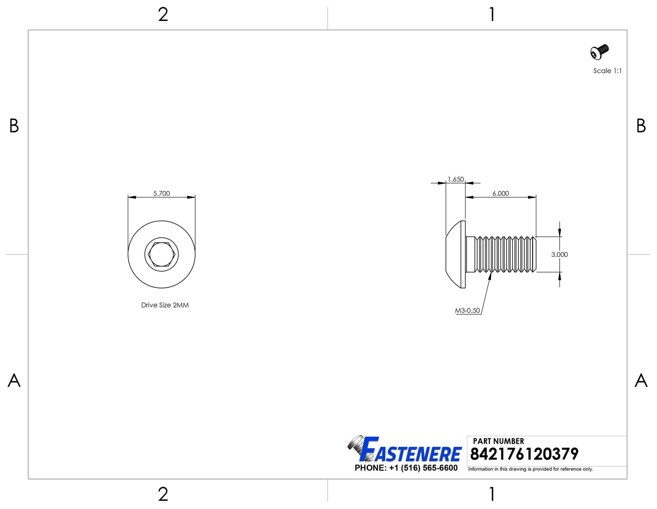 50x Neodym Scheiben Magnete Ø8 x 1 mm N52 410g Haftkraft NdFeB D8x1 mm rund