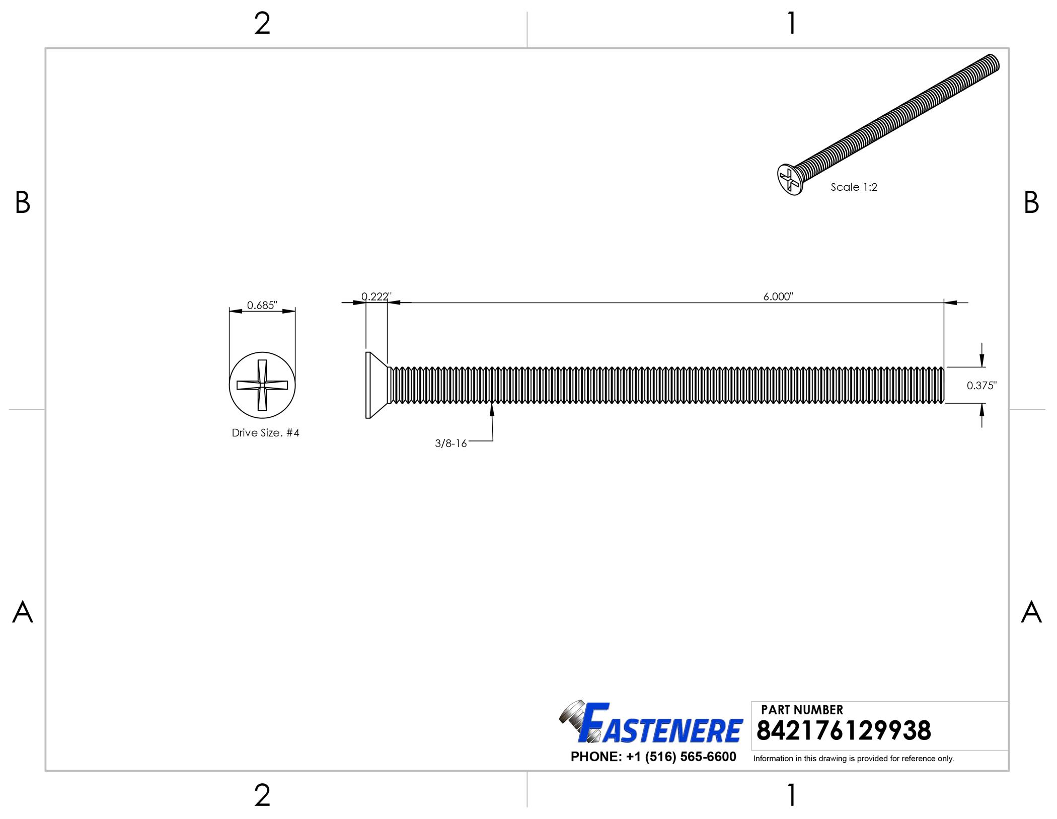 5 PCS AT25128B-SSHL-T SOP-8 AT25128AN-10SU-2.7 AT25128 SMD8 SPI Serial EEPROMs